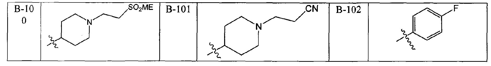 Figure CN101965335BD00473