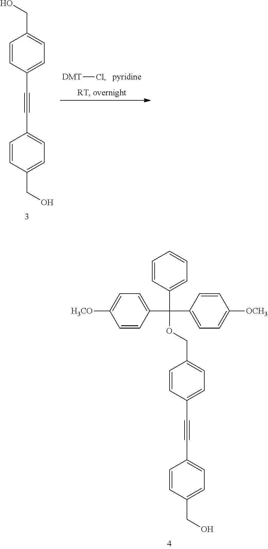 Figure US09988627-20180605-C00309