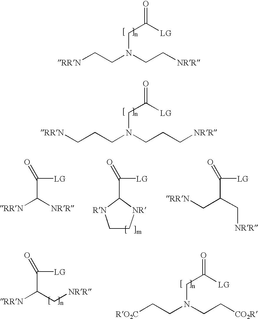 Figure US20030180222A1-20030925-C00044