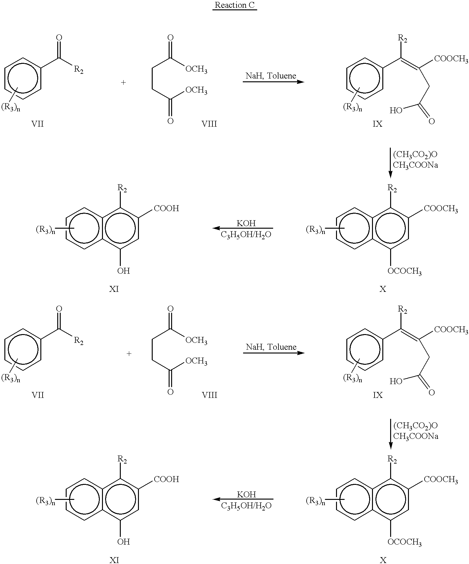 Figure US06340766-20020122-C00007