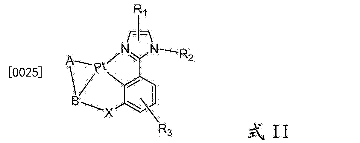 Figure CN106749425AD00382