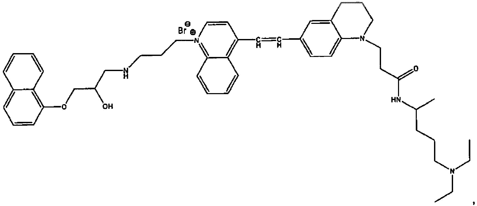 Figure imgb0173