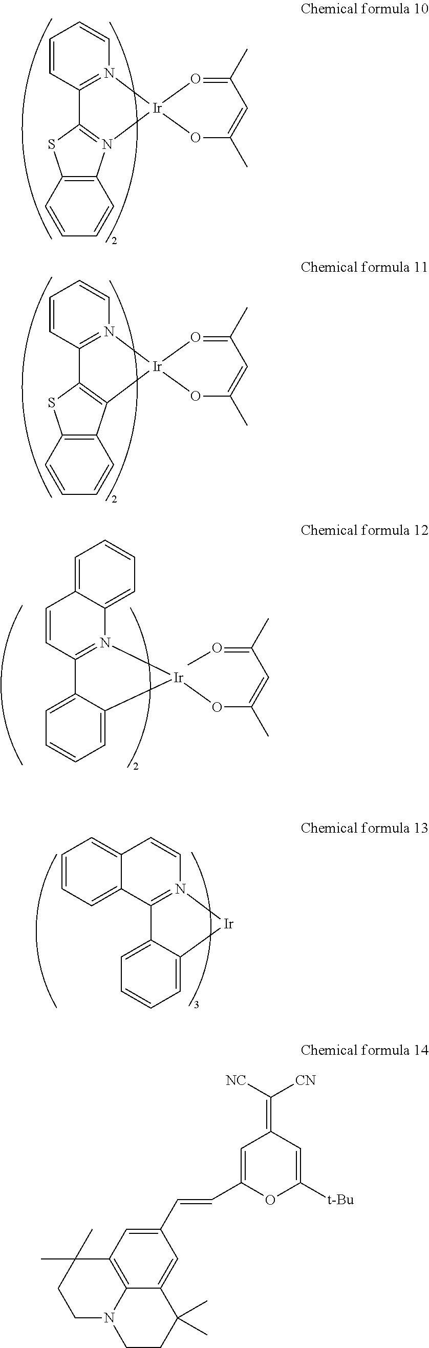 Figure US08409727-20130402-C00018