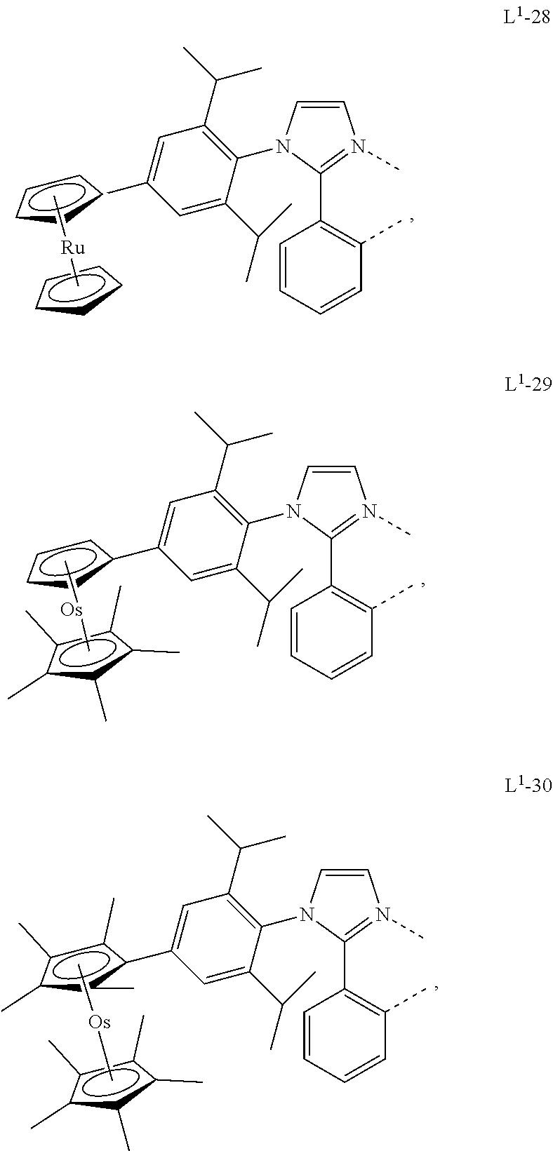 Figure US09450195-20160920-C00020