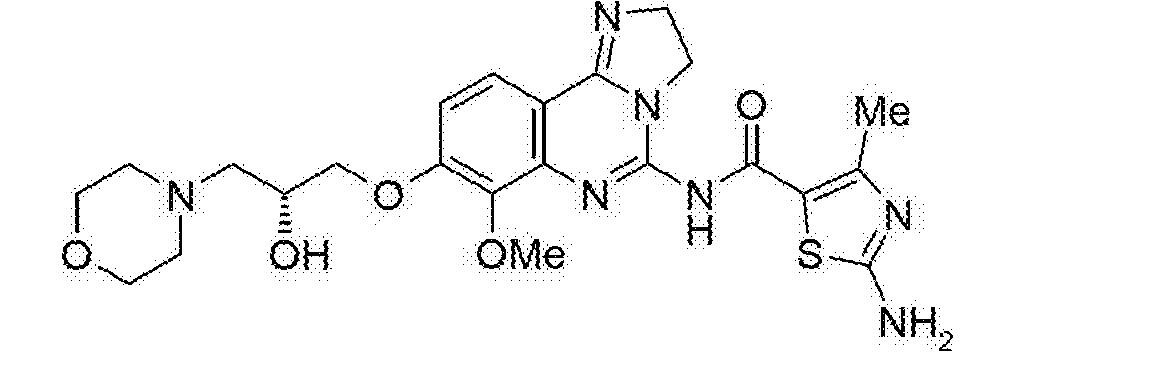 Figure CN102906094BD00612
