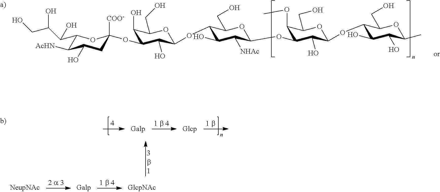 Figure US20180125958A1-20180510-C00001