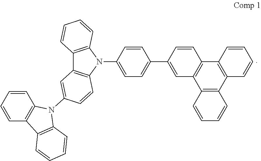 Figure US09876173-20180123-C00258