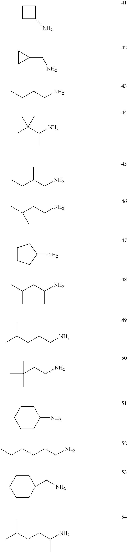 Figure US08808681-20140819-C00018