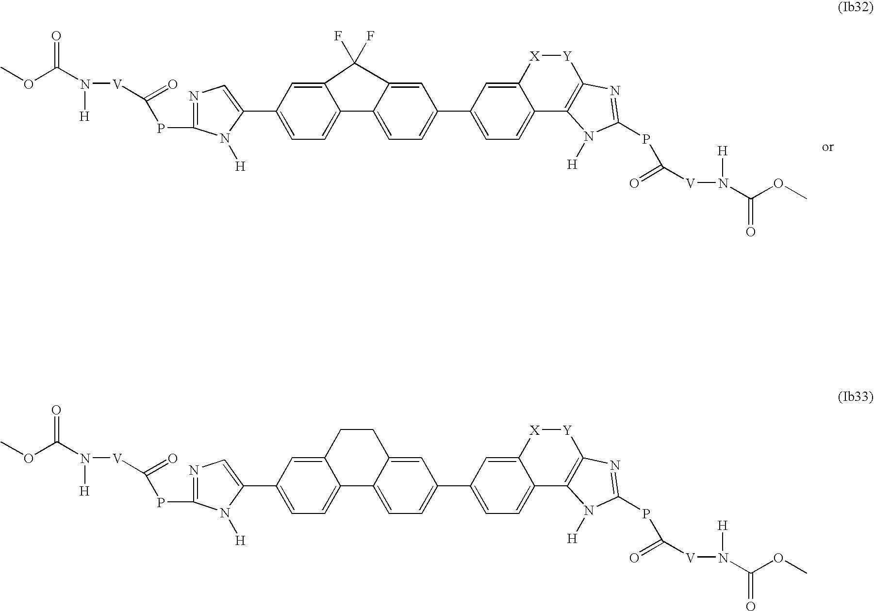 Figure US08088368-20120103-C00386