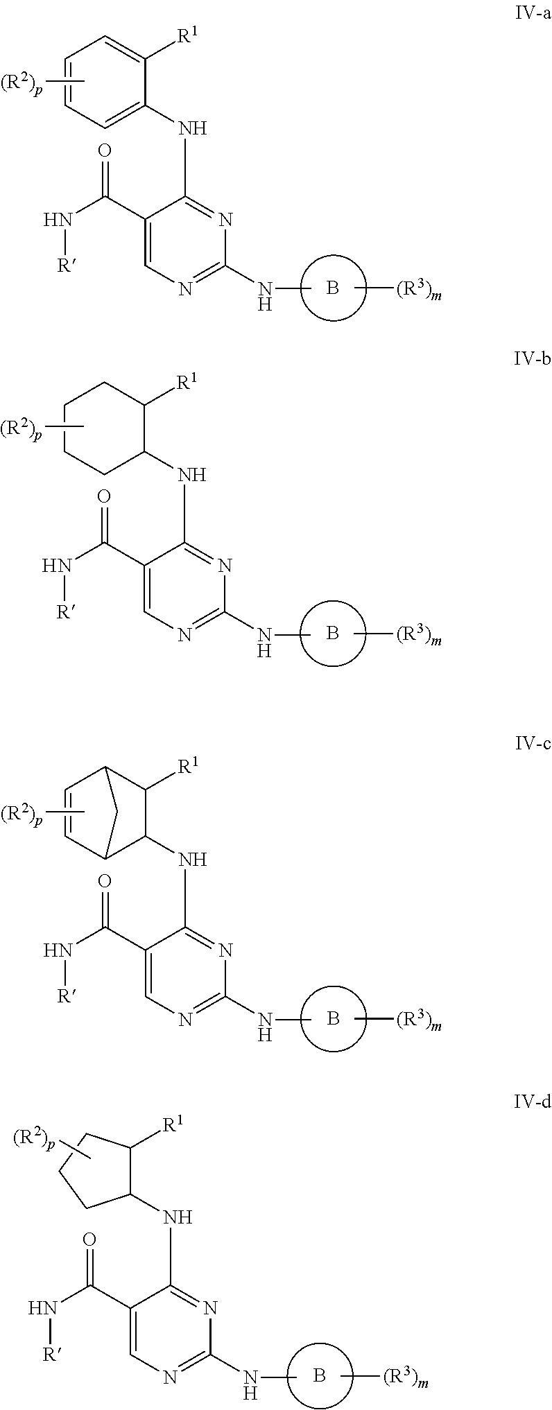 Figure US09561228-20170207-C00051