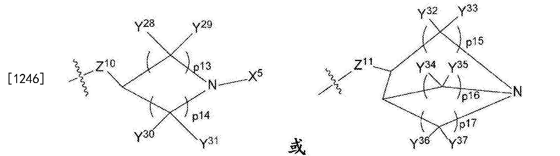 Figure CN107427531AD01452