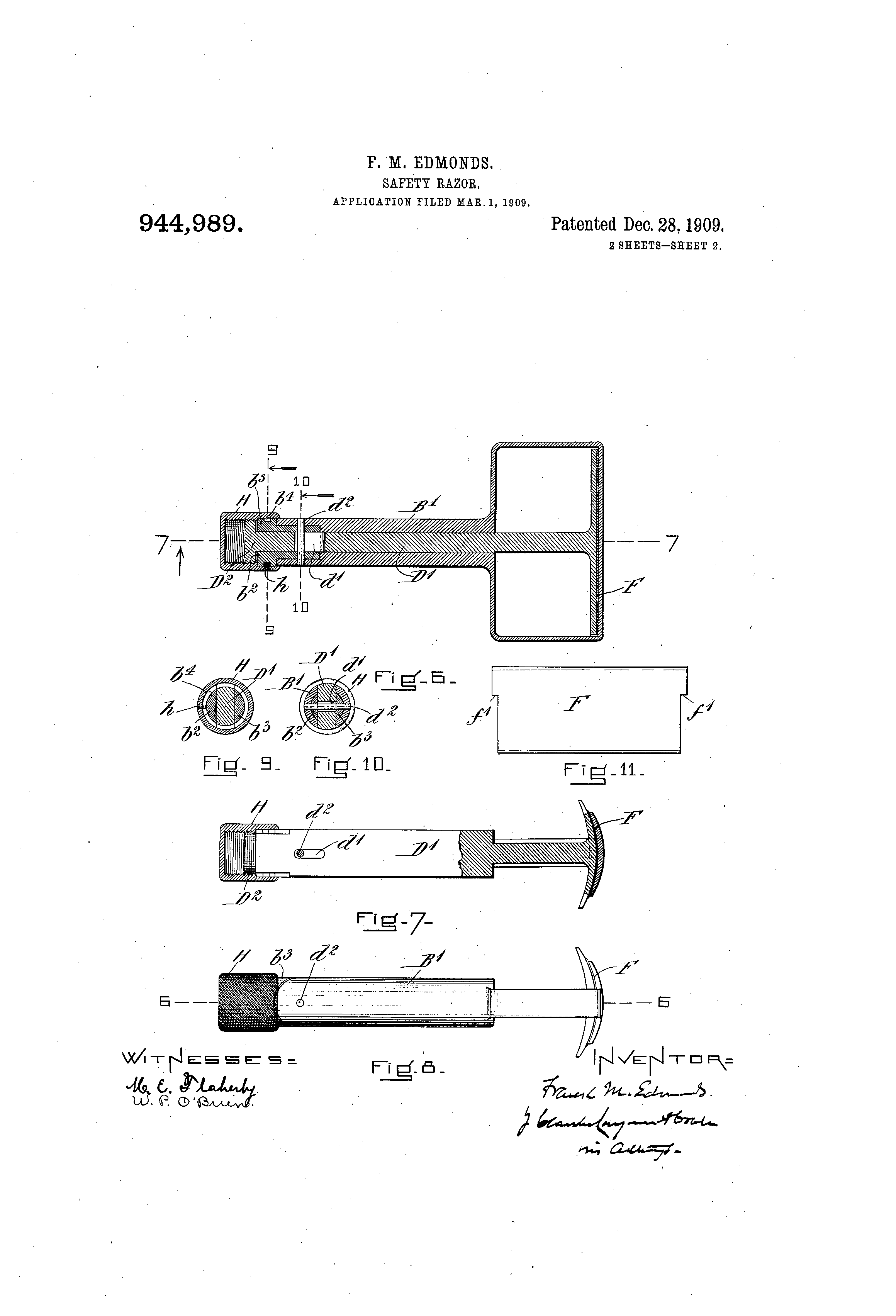 [Image: US944989-drawings-page-2.png]