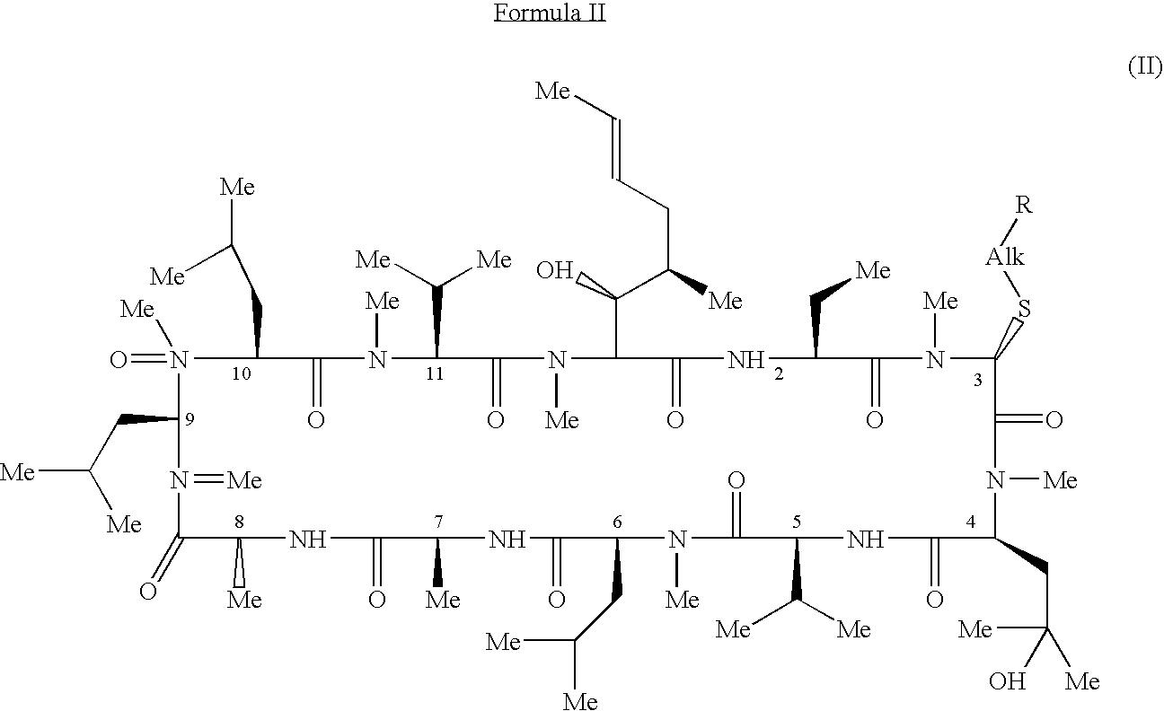Figure US07135455-20061114-C00002