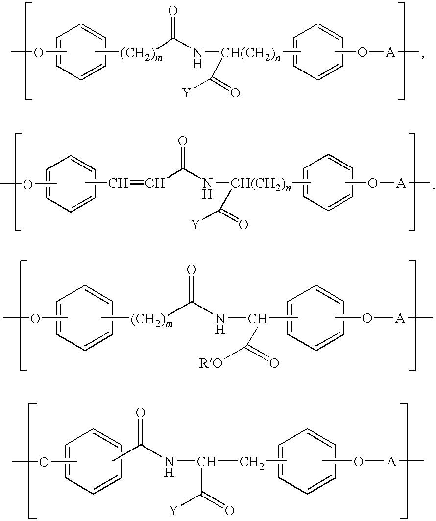 Figure US08153837-20120410-C00001