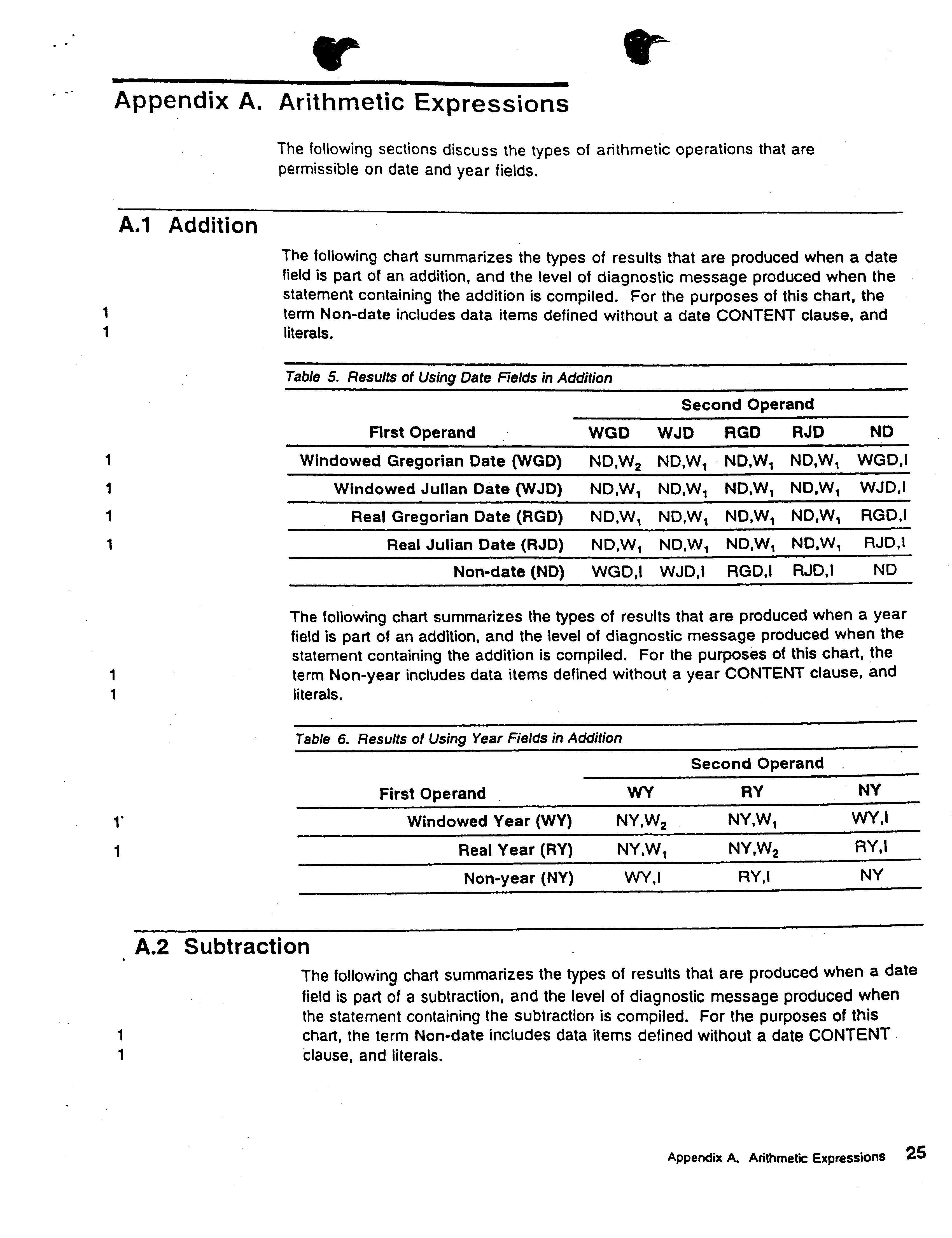 Figure US06185571-20010206-P00028