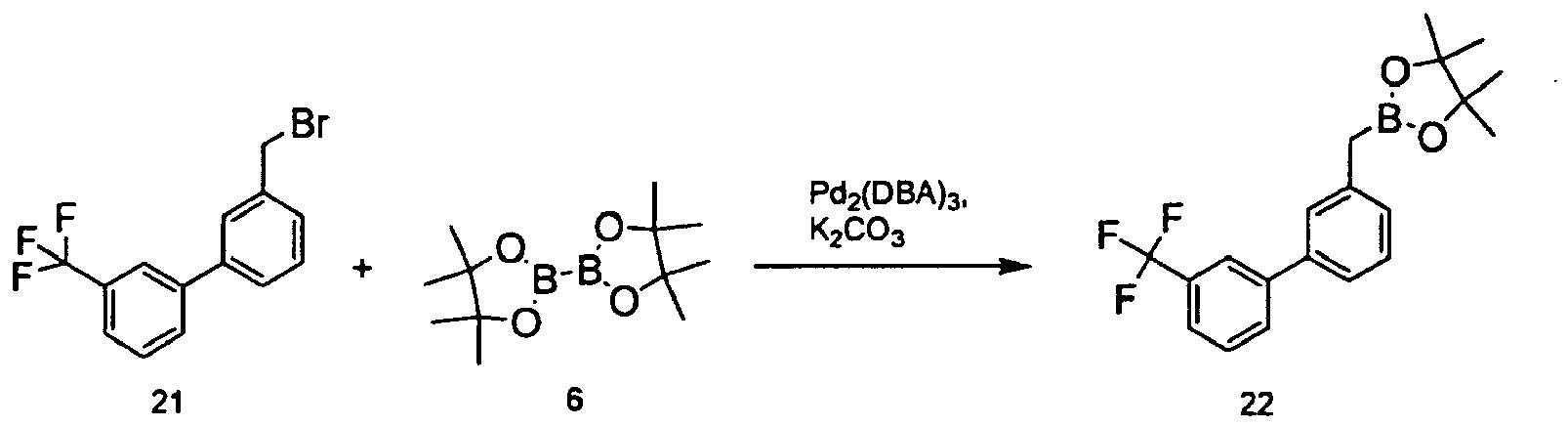 Figure imgb0679