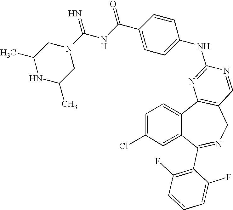 Figure US07572784-20090811-C00326