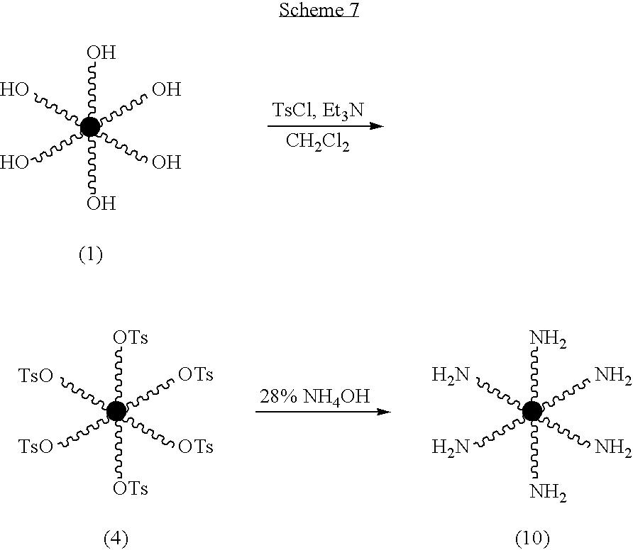 Figure US06858736-20050222-C00009