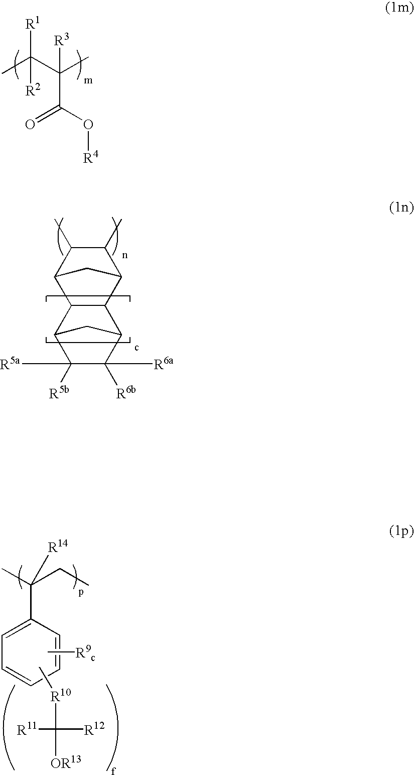 Figure US06864037-20050308-C00003