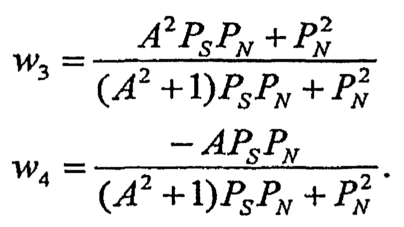 Figure imgf000019_0004
