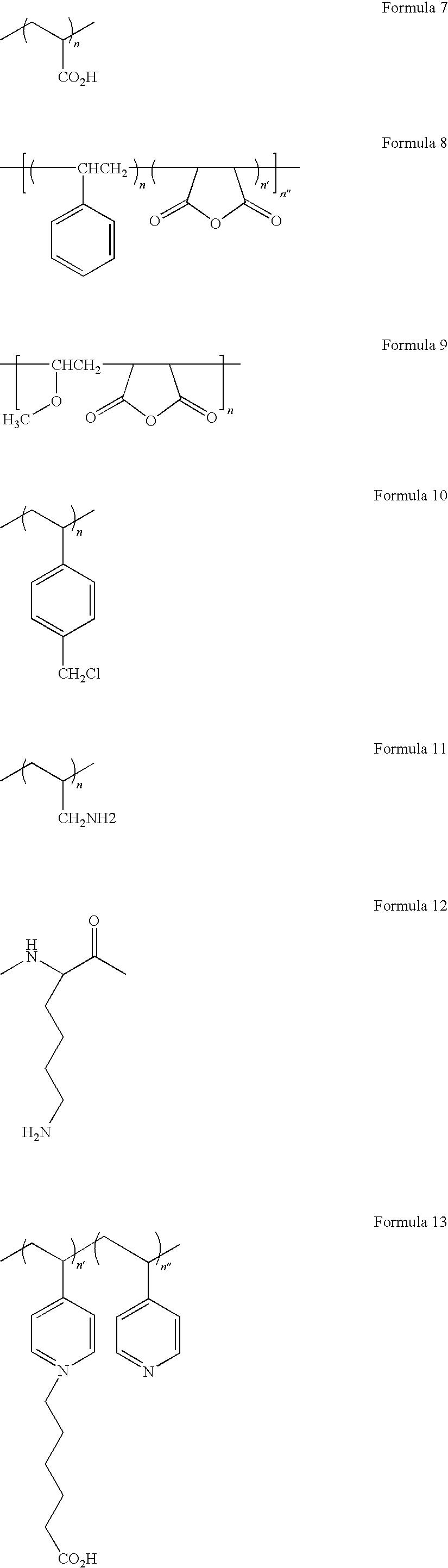 Figure US08262874-20120911-C00035