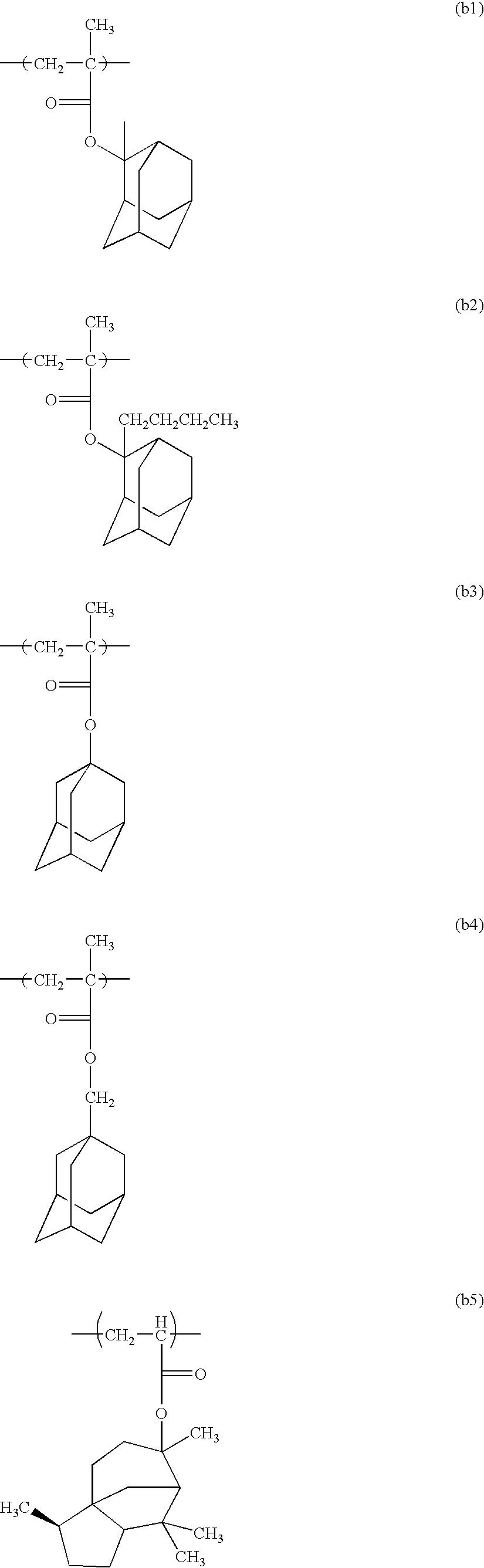 Figure US20070003871A1-20070104-C00064