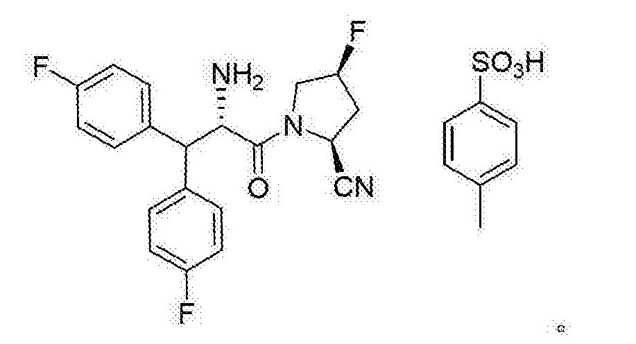 Figure CN103221410BD00523