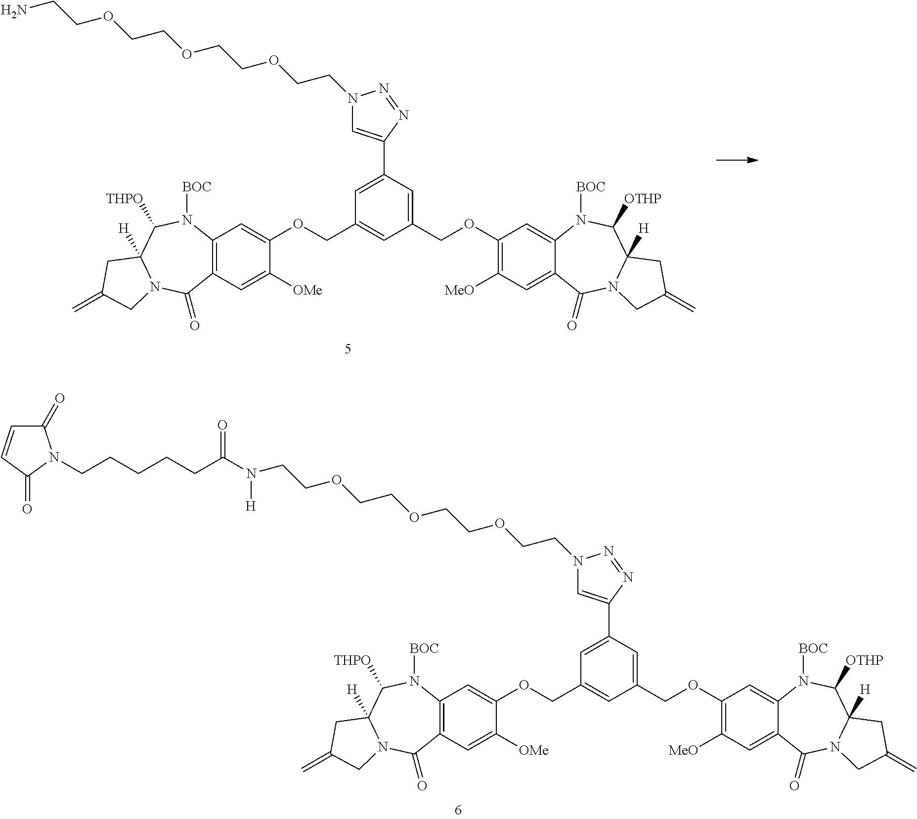 Figure US09821074-20171121-C00062
