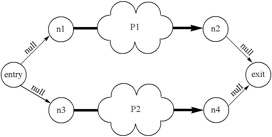 Figure US20040225999A1-20041111-C00020