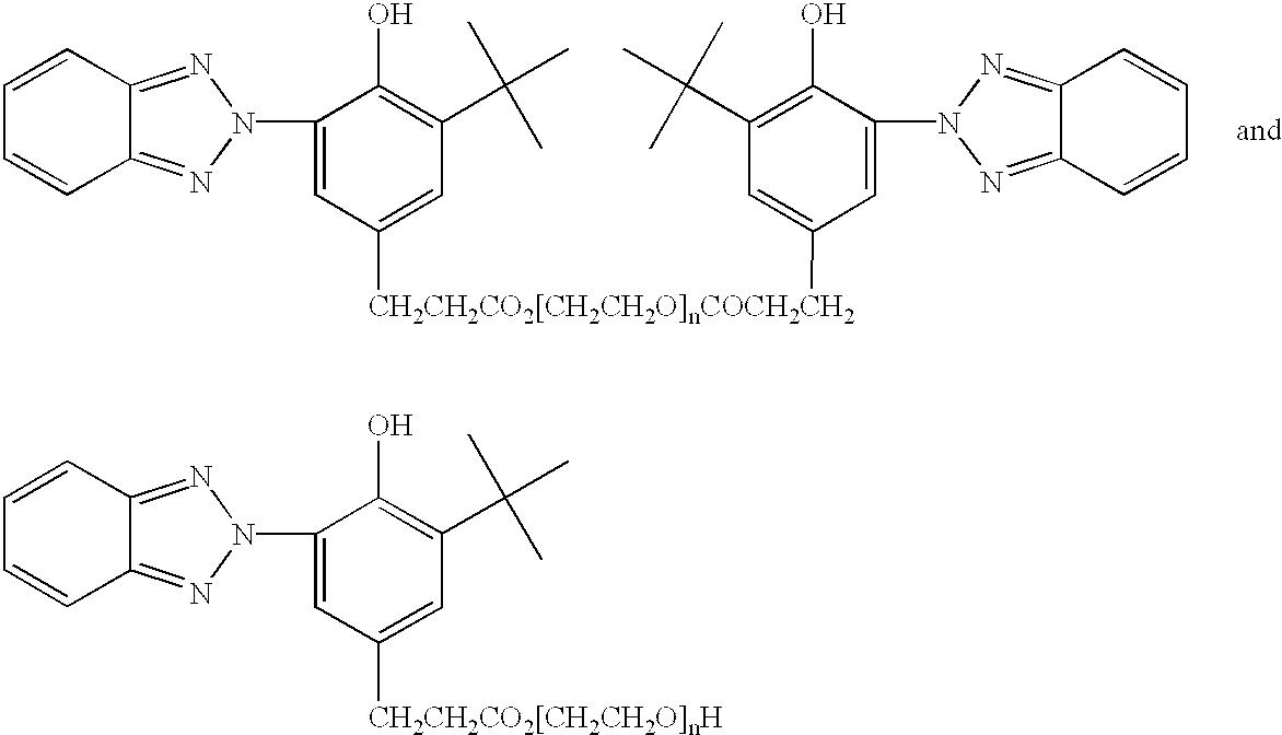 Figure US20020120040A1-20020829-C00007