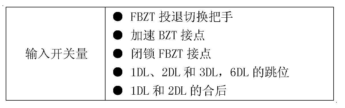 Figure CN102710008BD00062