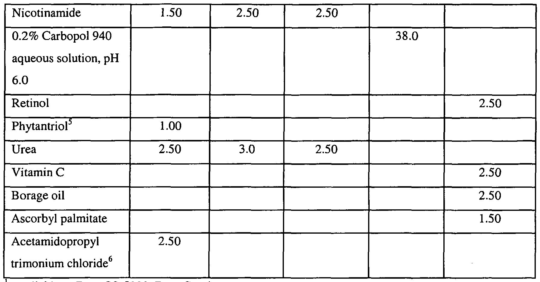 Figure imgf000062_0001