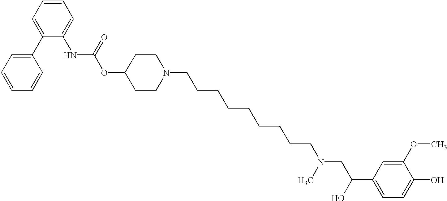 Figure US06693202-20040217-C00227
