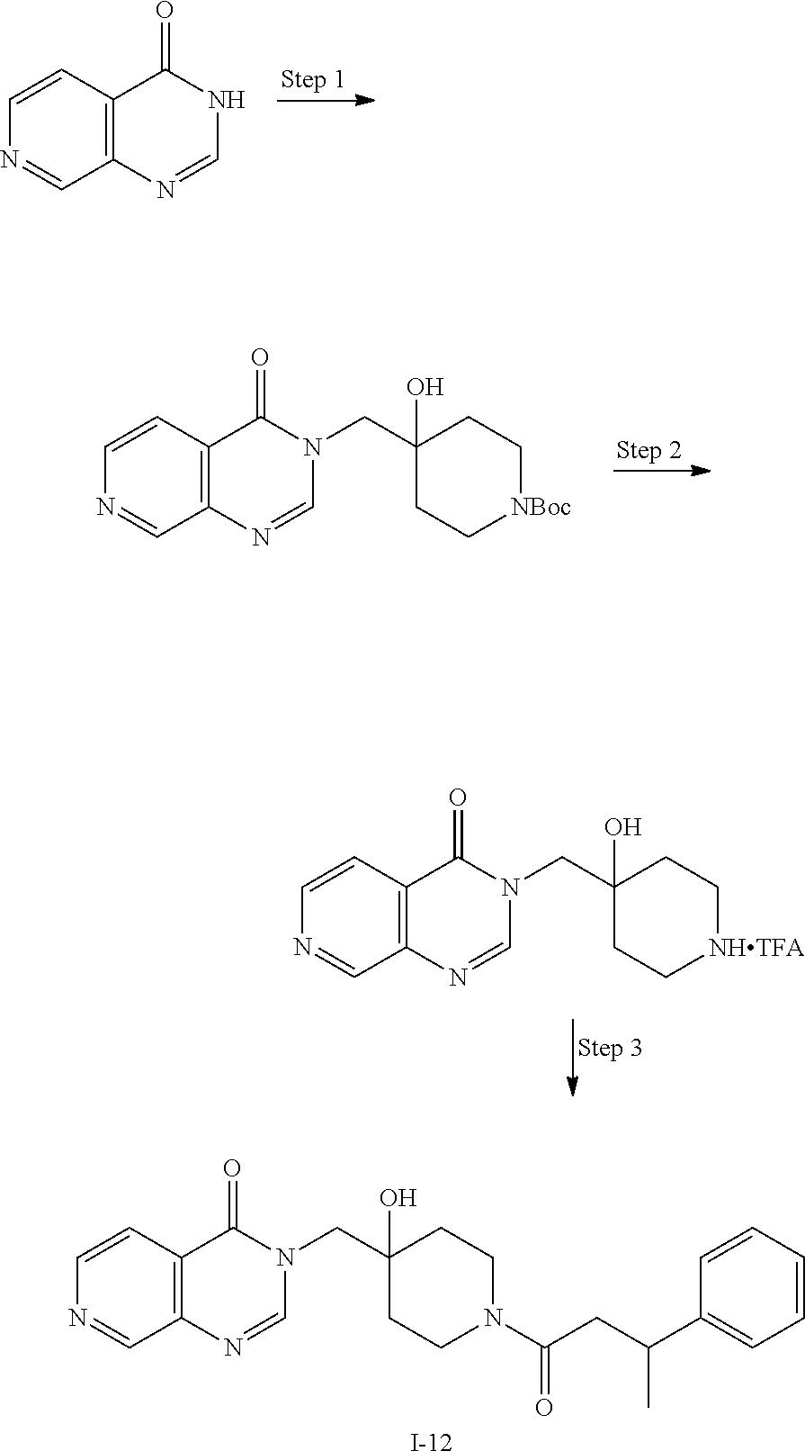 Figure US09840491-20171212-C00022
