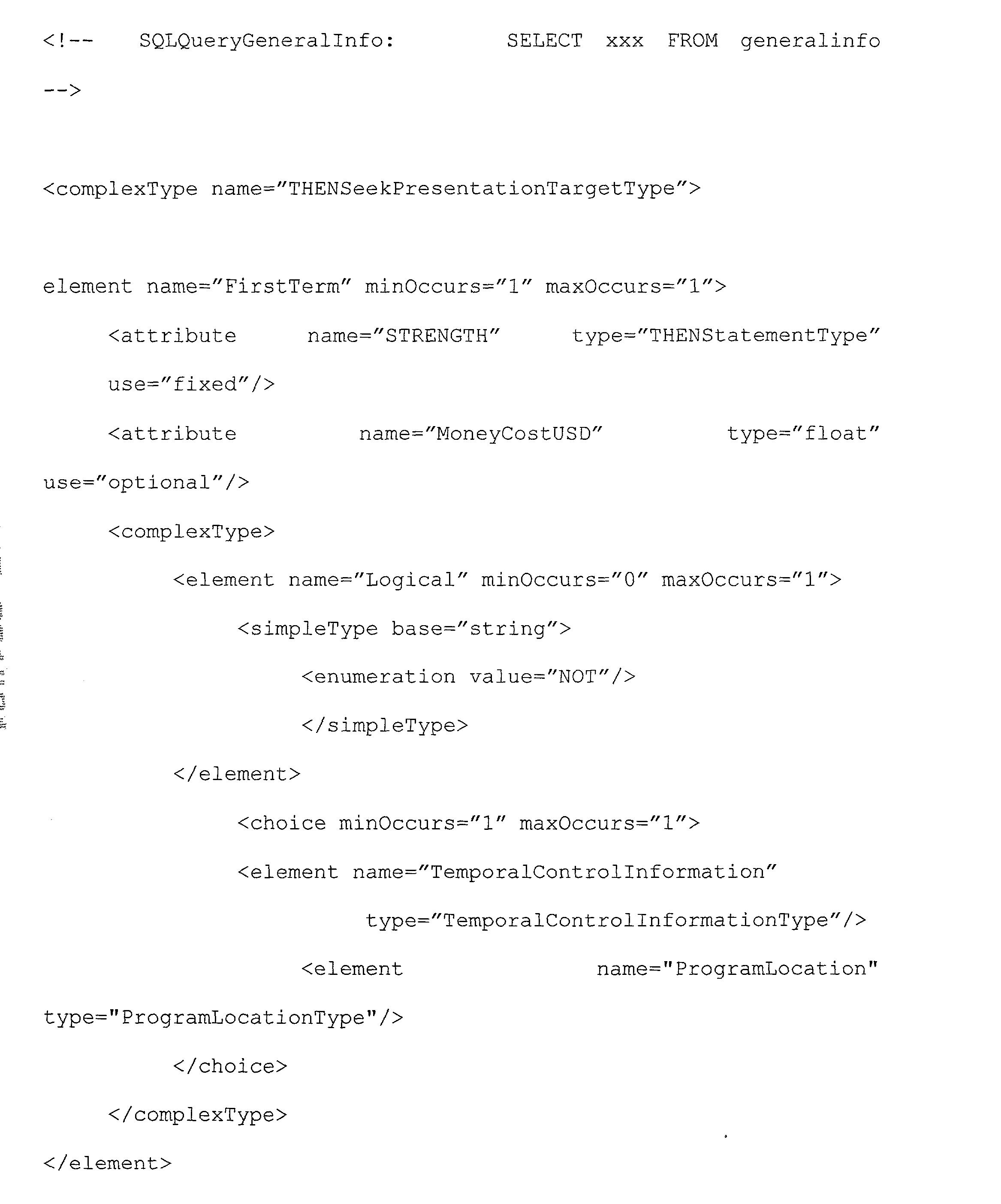 Figure US20030097657A1-20030522-P00028