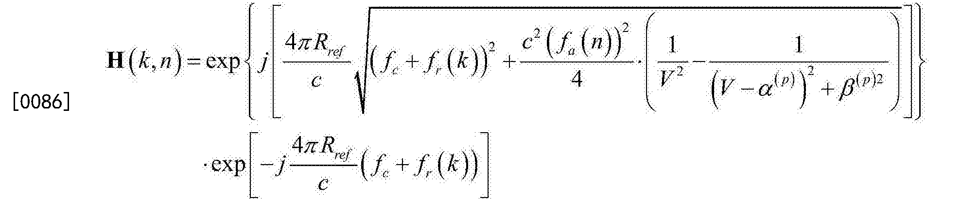 Figure CN107561533AD00093