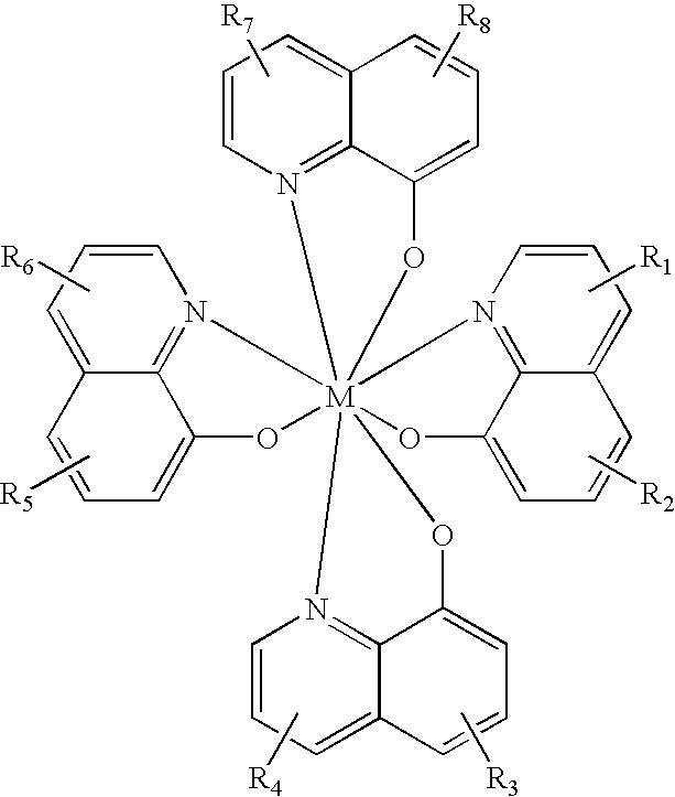 Figure US20040197601A1-20041007-C00001