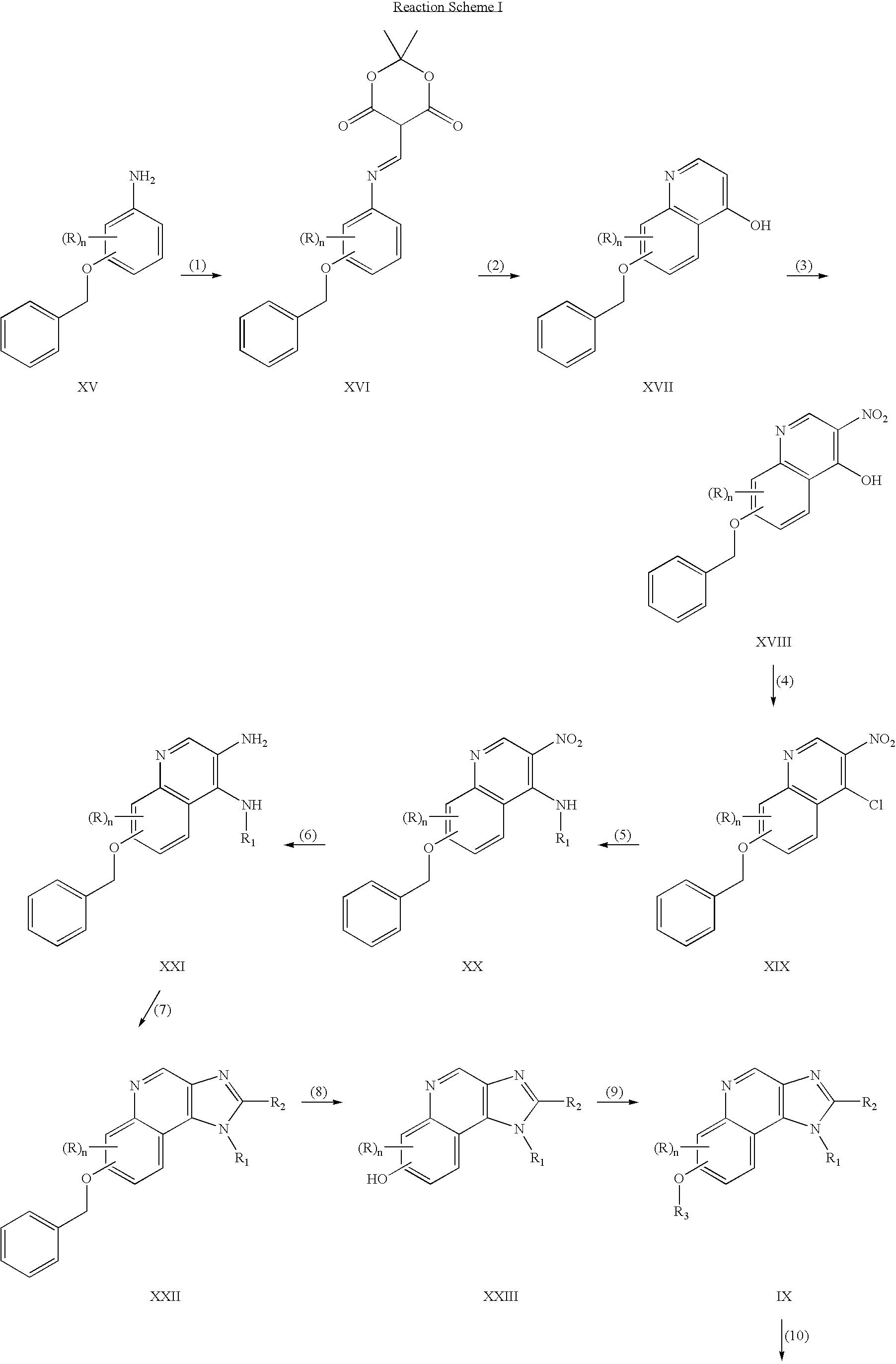 Figure US08871782-20141028-C00100