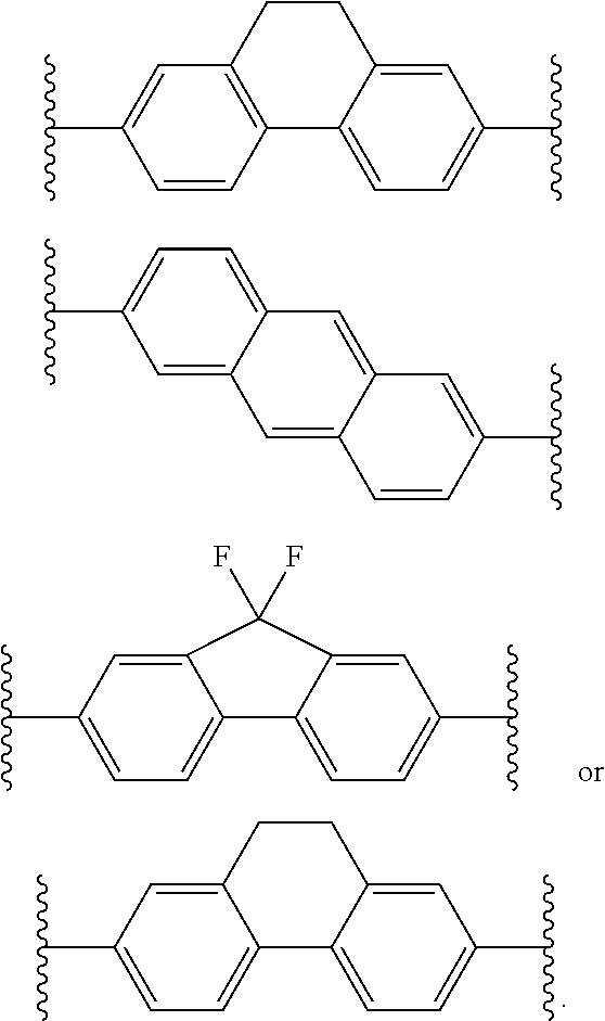 Figure US08822430-20140902-C00209