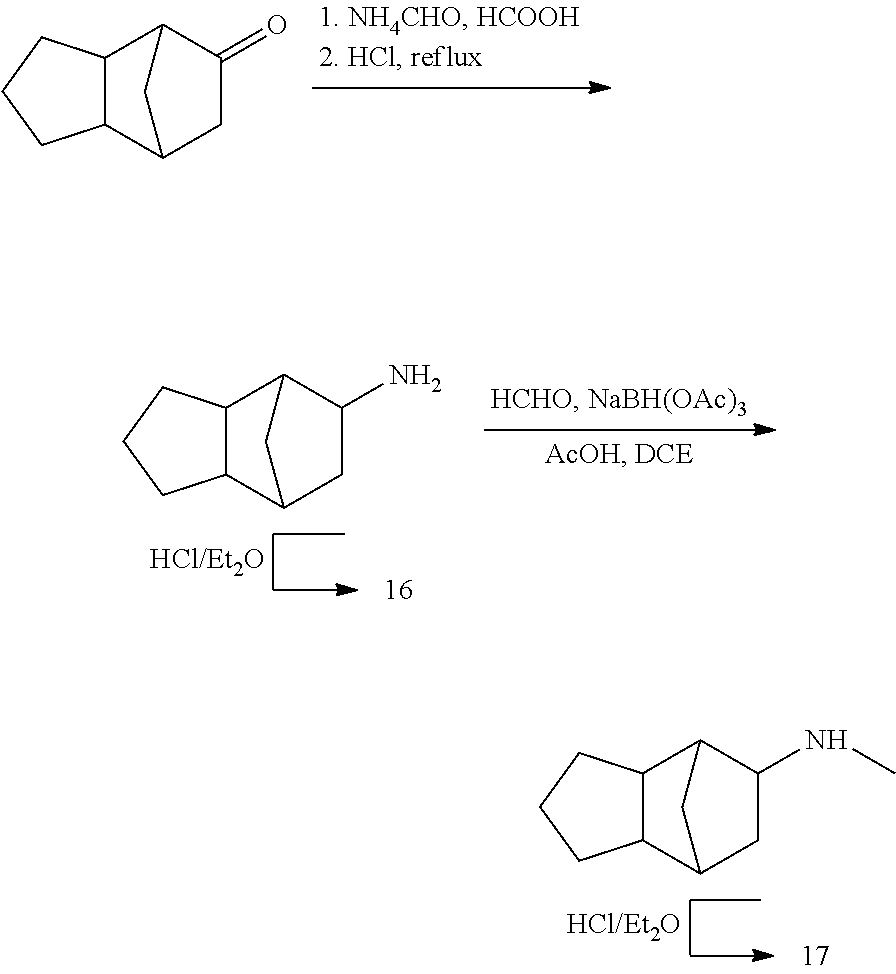 Figure US09453005-20160927-C00014
