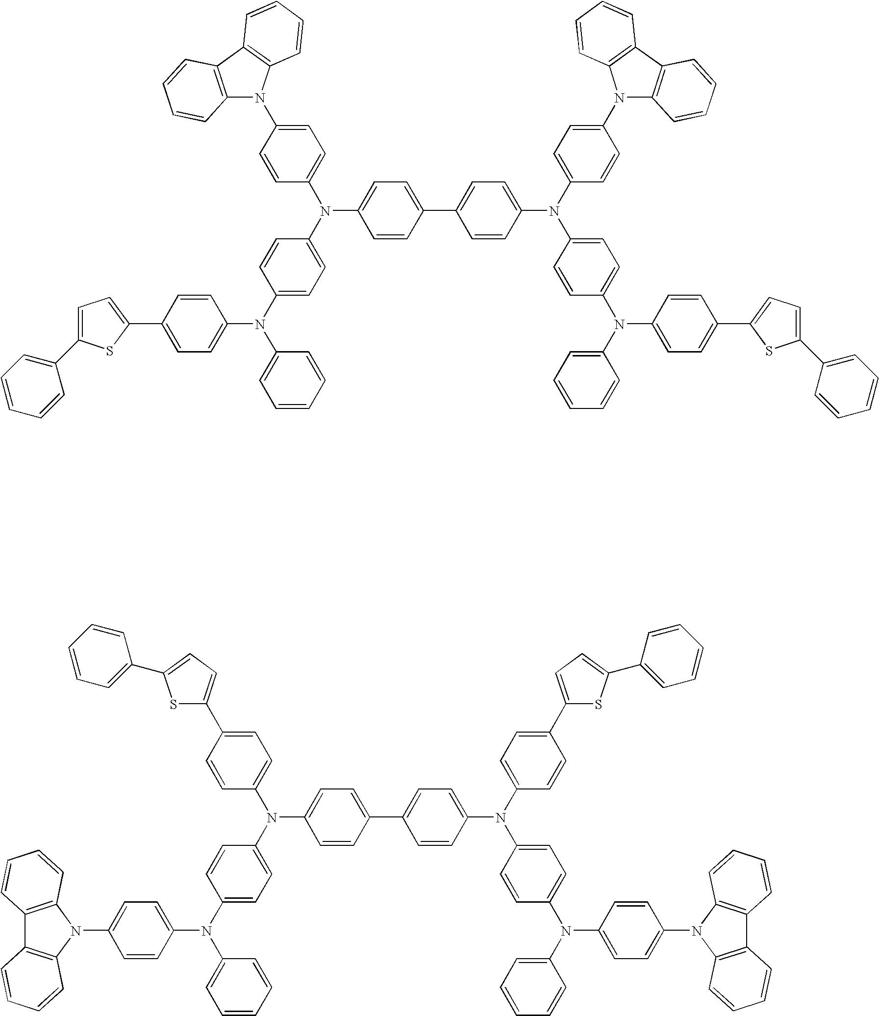 Figure US20090066235A1-20090312-C00047
