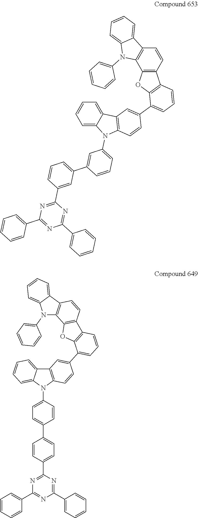Figure US09209411-20151208-C00104