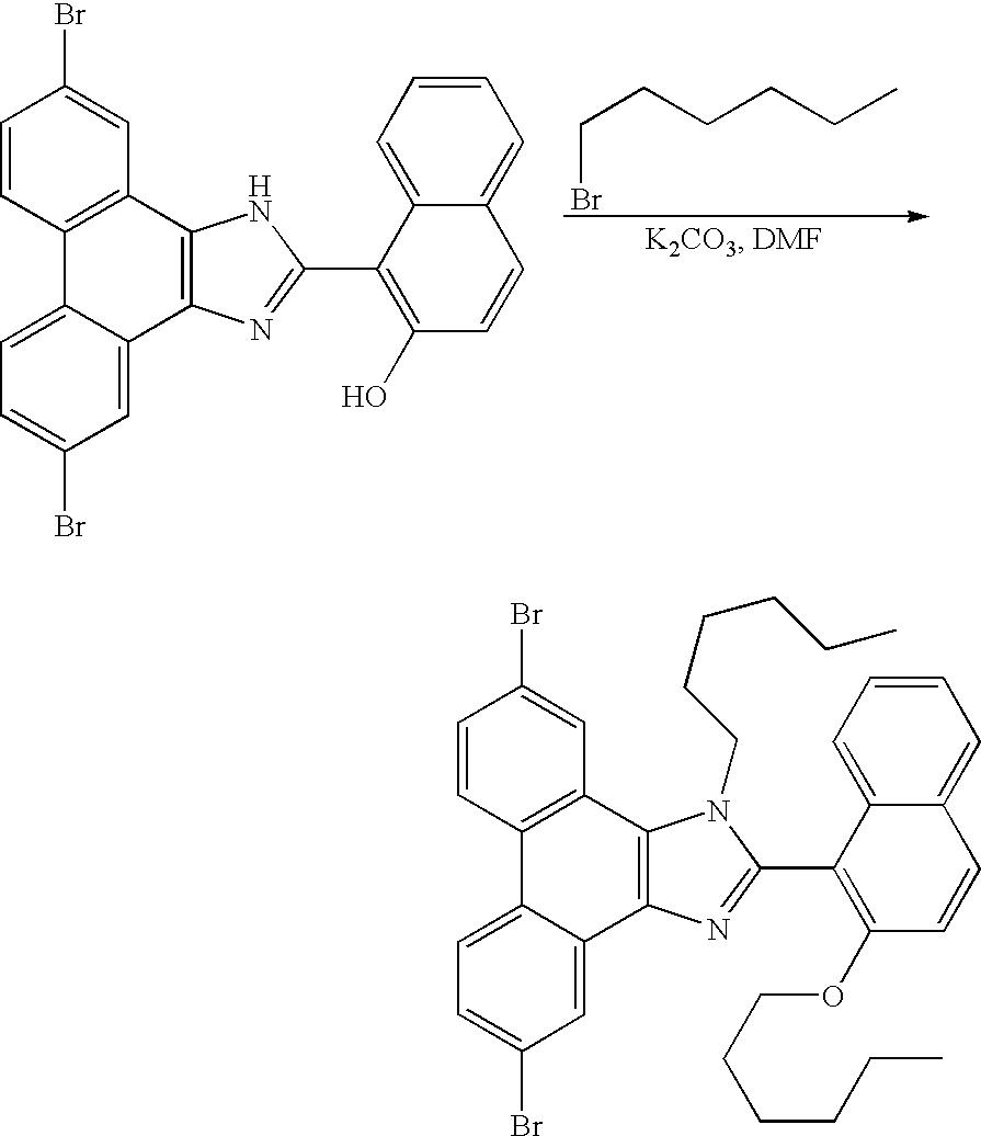 Figure US20090105447A1-20090423-C00126