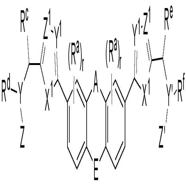 Figure pct00251