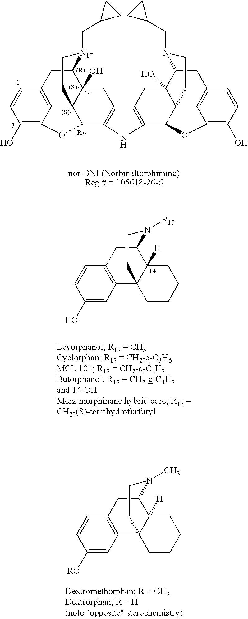 Figure US07956187-20110607-C00018