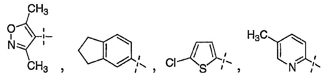 Figure 112007082249387-PCT00005