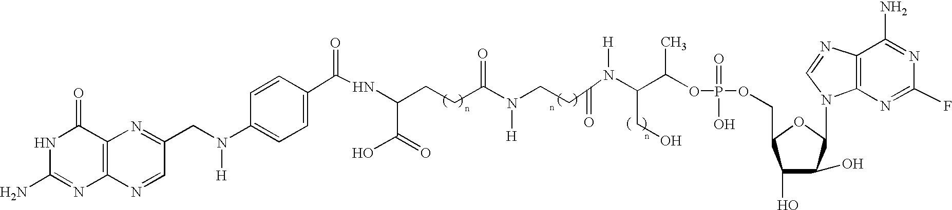 Figure US20030104985A1-20030605-C00074