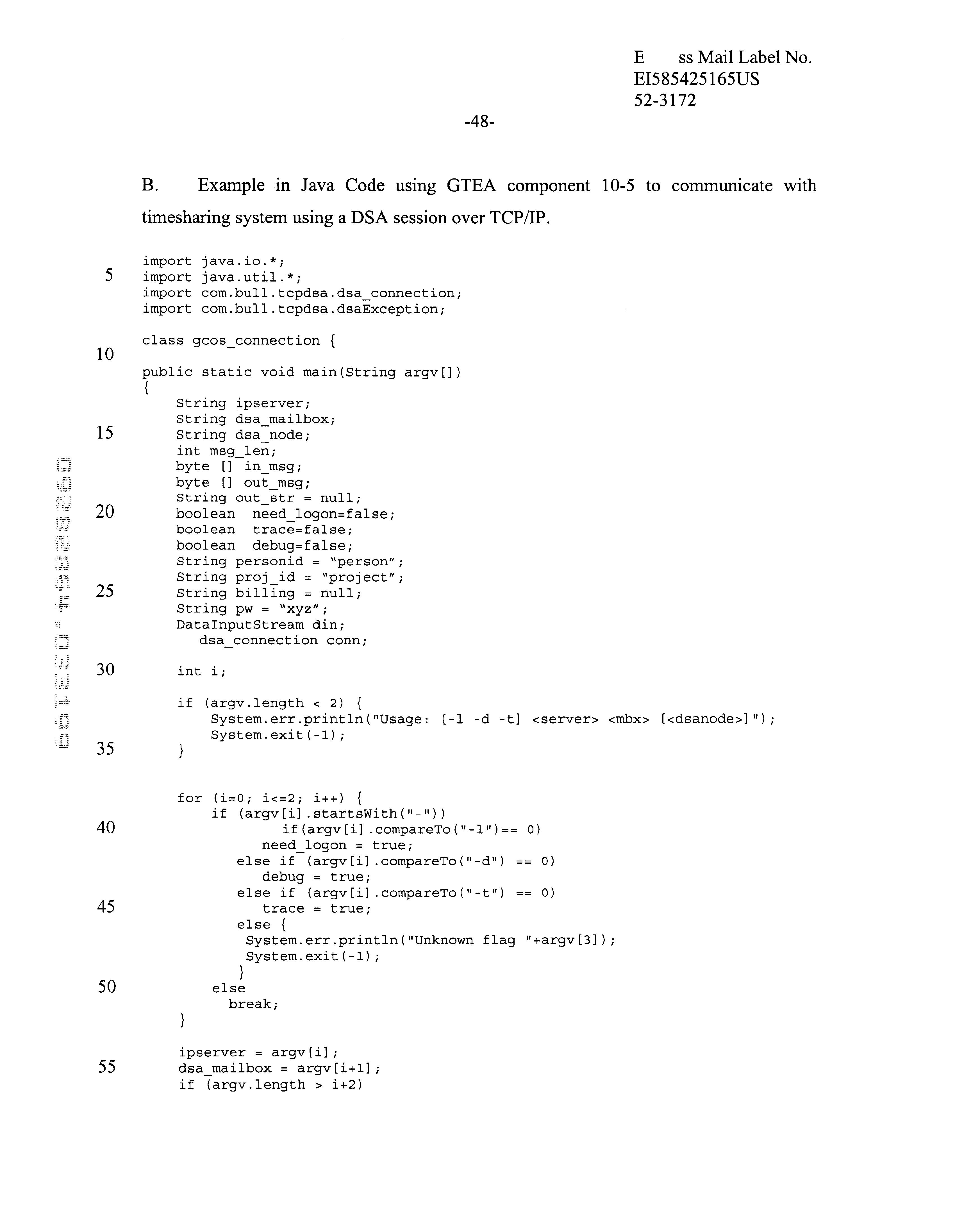 Figure US06338089-20020108-P00014