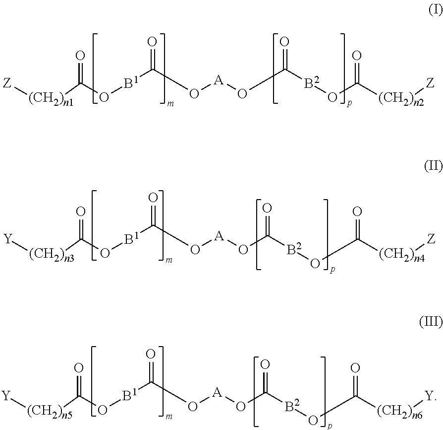 Figure US08034255-20111011-C00054