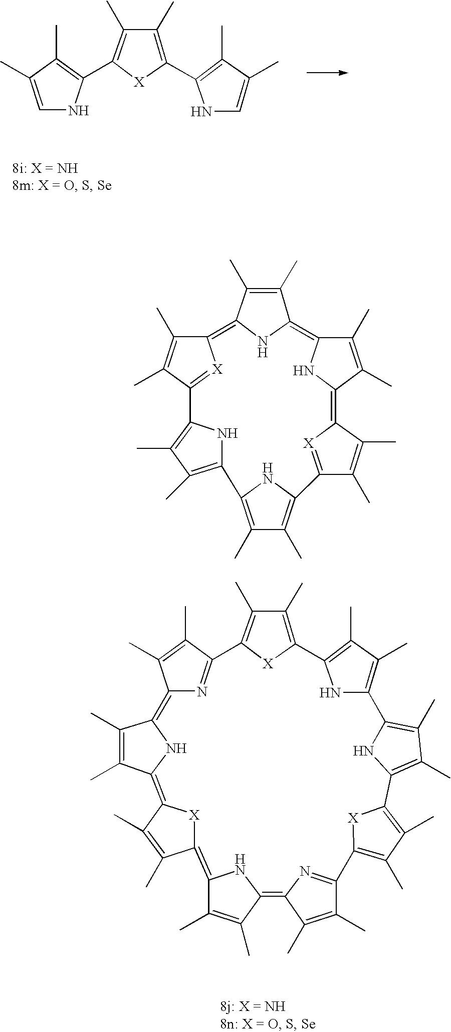 Figure US06984734-20060110-C00018